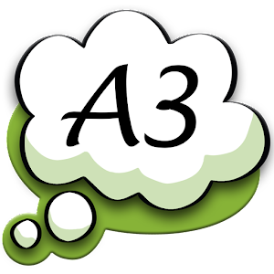 A3 Thinker For PC / Windows 7/8/10 / Mac – Free Download