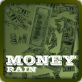 Money rain live wallpaper 1.0 icon