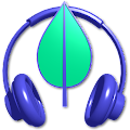 App Natura Sound Therapy APK for Windows Phone