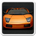 Classic Car Racing APK for Kindle Fire