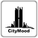 CityMood icon