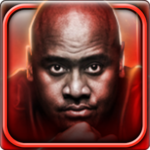 Jonah Lomu Rugby: Quick Match For PC / Windows 7/8/10 / Mac – Free Download