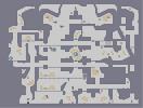 Thumbnail of the map 'lockup'