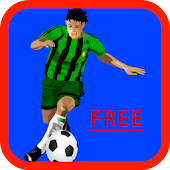 Download Full Soccer Stars Cheats 1.1 APK