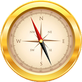 App Compass 360 Pro Free APK for Kindle