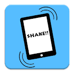 Shast - The Shake Game APK Image
