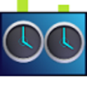 Game Clock icon