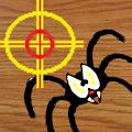 Aim and Shoot APK for Bluestacks
