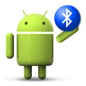 BToolkit: Gestor de Bluetooth icon