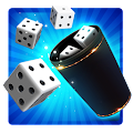 Dice Me Online FREE APK for iPhone