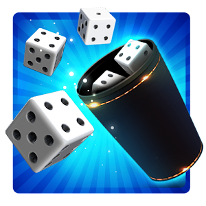 casino online mobile roll online dice