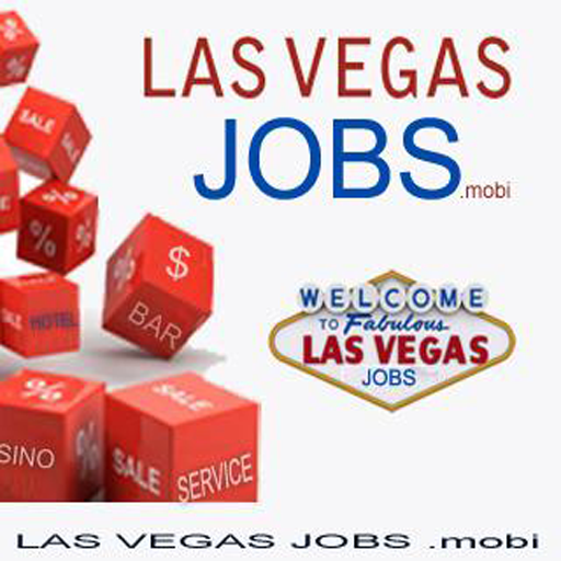 customer service jobs in las vegas Search call center jobs telephone rep position or other positions in las vegas select your region search by category or state.