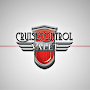 Cruise Control Valet