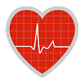 Heart Rate Monitor APK for Bluestacks