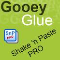 Shake 'n Paste Pro icon