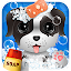 Wash Pets - kids games for Lollipop - Android 5.0