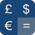 App Free Currency Converter apk for kindle fire