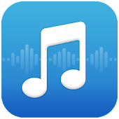Music Player - Audio Player APK for Lenovo