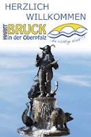 Screenshot of Bruck i.d.OPf.