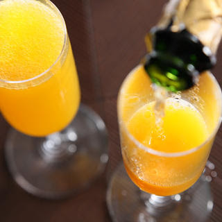 ... wine mimosa recipes 6 browse sparkling wine mimosa see more see less