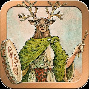 Wildwood Tarot For PC / Windows 7/8/10 / Mac – Free Download