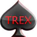 Trex Scorecard HD icon