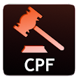 CPF – Có.. file APK for Gaming PC/PS3/PS4 Smart TV