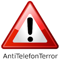 Anti TelefonTerror icon