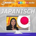 JAPANISCH - SPEAKIT! (d) icon