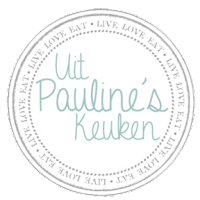 Screenshot of Uit Paulines Keuken