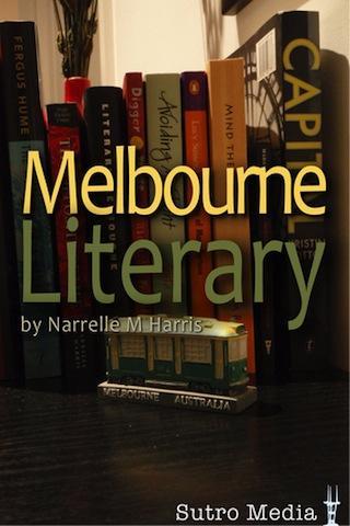 Melbourne Literary