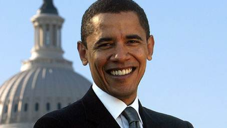 Barack Obama has some kind words to say on The Witcher and Poland's games industry