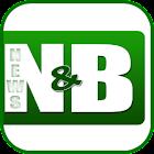 News & Newspapers USA icon