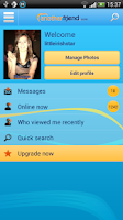 Screenshot of Anotherfriend