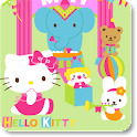 HELLO KITTY LiveWallpaper10 icon