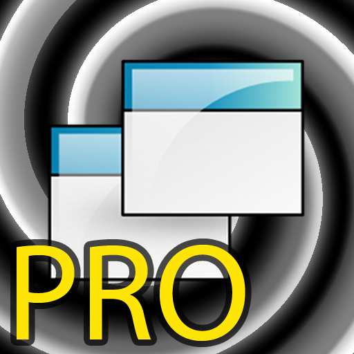 Smart Statusbar+ 工具 App LOGO-硬是要APP