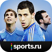 Download Челси+ Sports.ru APK for Laptop