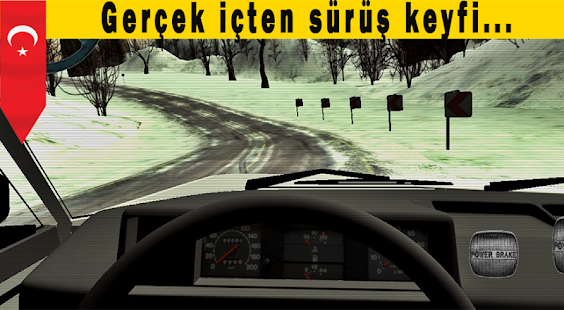 Sahin drift games 3d APK 1.2 - Free Simulation Games for Android - 웹