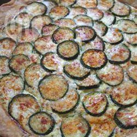 Feta and Spinach Tartlets Feta and Spinach Tartlets new pics