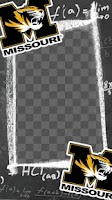 Screenshot of Missouri Live Wallpaper Suite