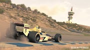 Codemasters planning to ease F1 series onto next gen consoles