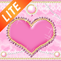 Kira-Hime Lite icon