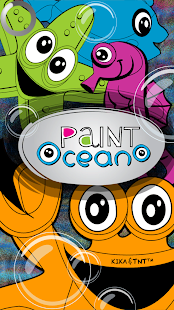 Game Paint Oceano Apk For Kindle Fire