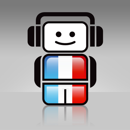 France Radio by Tunin.FM LOGO-APP點子