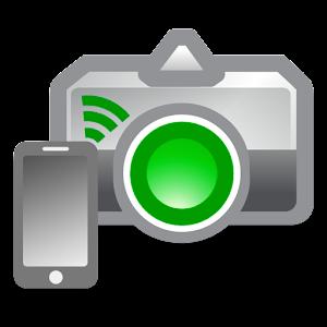 Cover art DSLR Remote Plus (Donate)