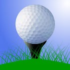 Mini Golf'Oid - Easy course icon