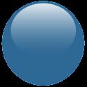 Interaktion   EPha.ch icon