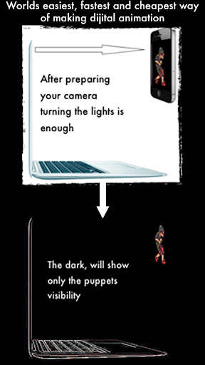 【免費娛樂App】Shadow Play Wayang Kulit-APP點子