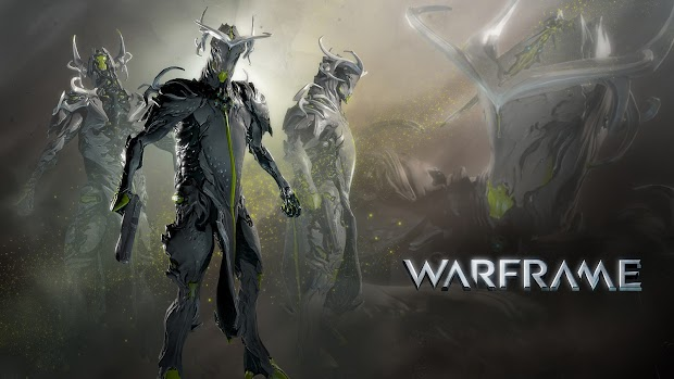 Warframe Update 11.5: The Cicero Crisis goes live