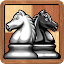 Chess APK for iPhone
